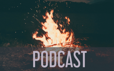Episode 1 – Understanding What Fuels You